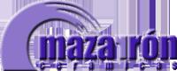 Керамическая черепица Mazarron